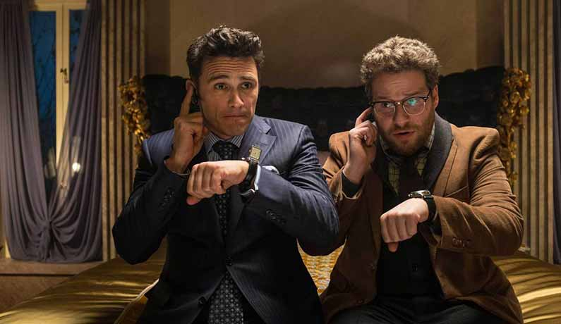 the-interview-sony-james-franco-seth-rogen