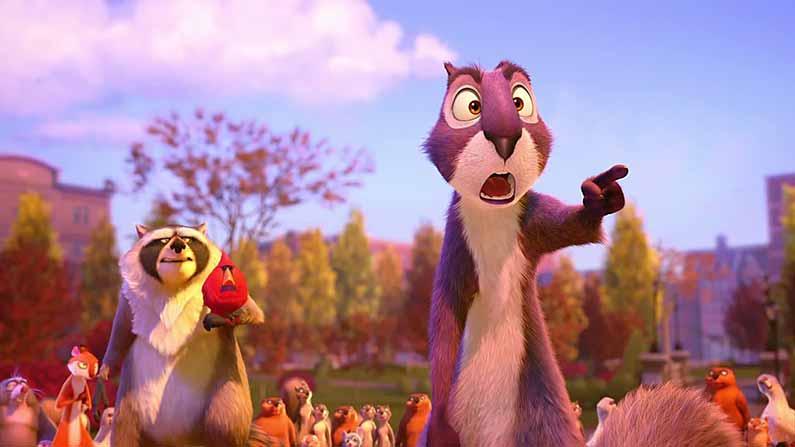 the-nut-job-movie-screenshot