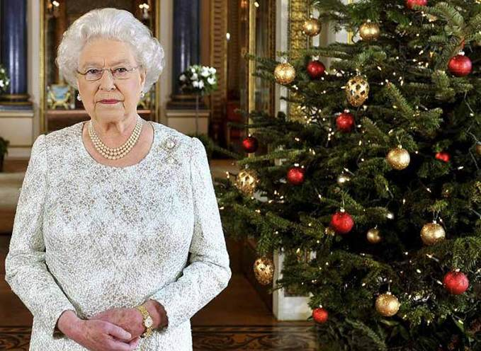 the-queens-christmas-speech