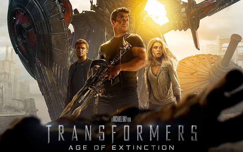transformers_age_of_extinction_movie