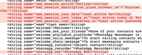 whatsapp-web-strings