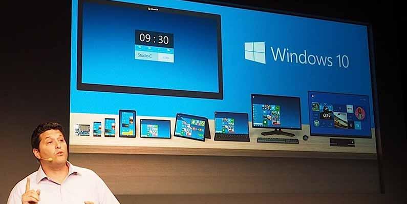 windows-10-ie