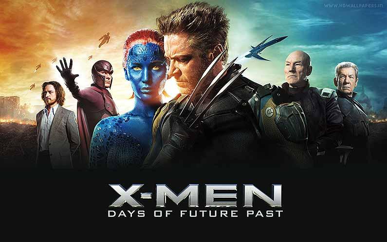 x_men_days_of_future_past_banner