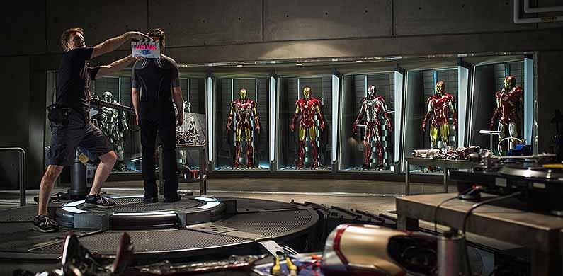 Iron-Man-movie-armour