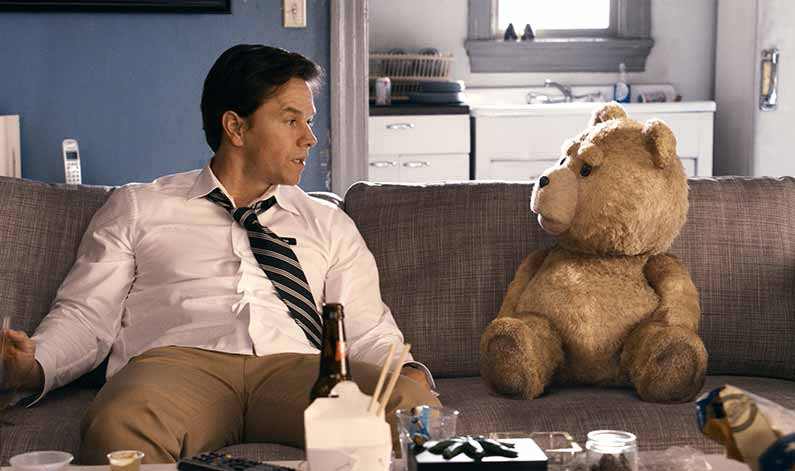 Ted-movie