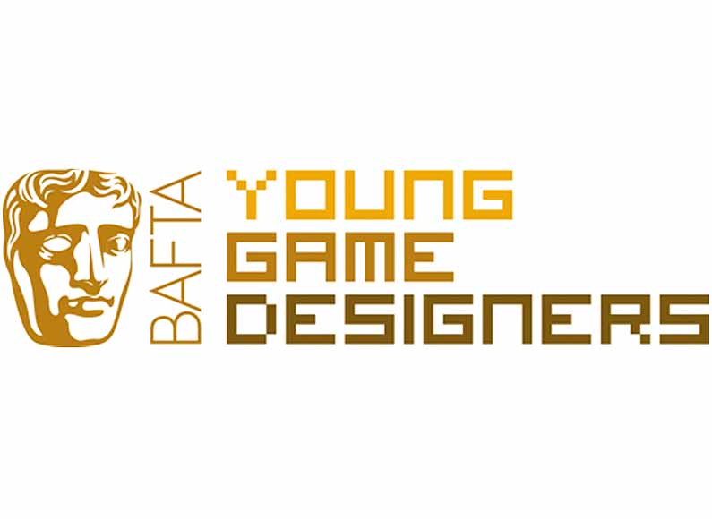 bafta-young-game-designers-logo