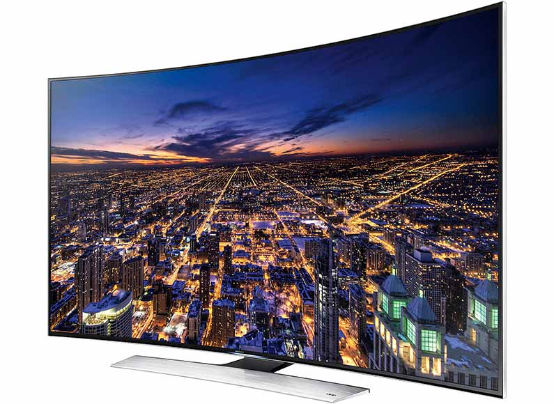 curved-screen-TV