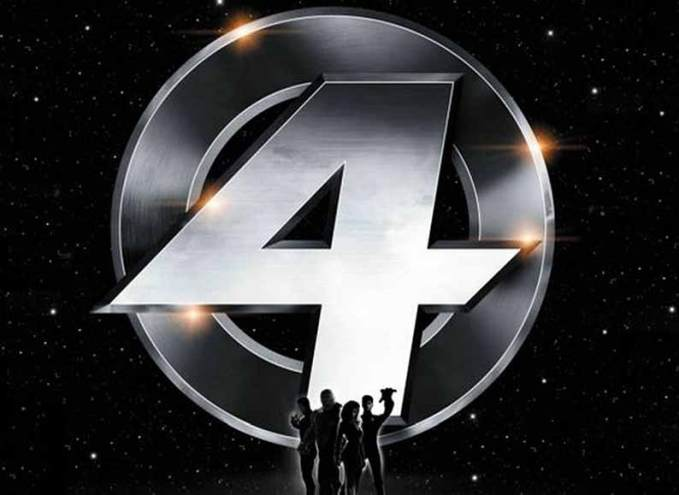 fantastic-four-movie-poster-2015