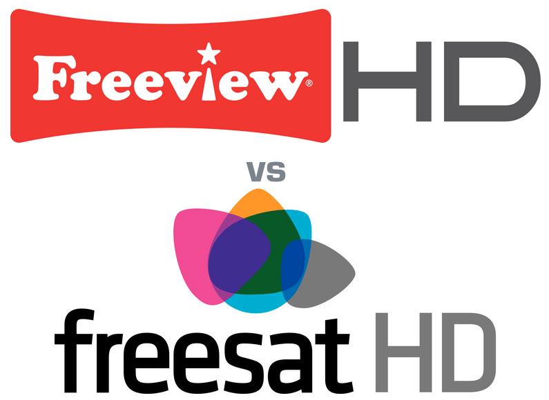 freeviewvsfreesat