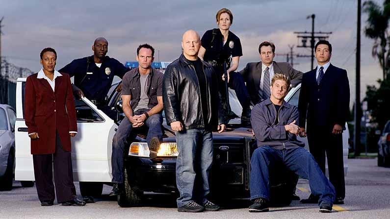 the-shield-tv-series