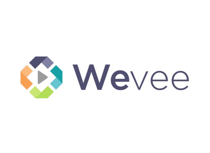 wevee