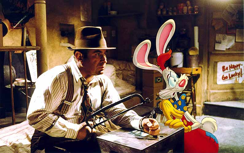 who-framed-roger-rabbit-movie