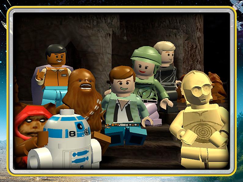 LEGO-Star-Wars-Complete-Saga-iphone