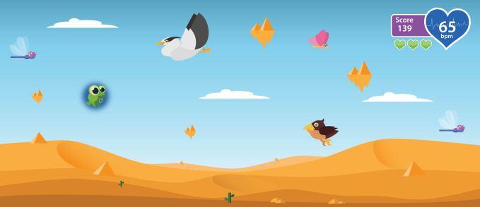Skip-a-Beat-desert-landscape