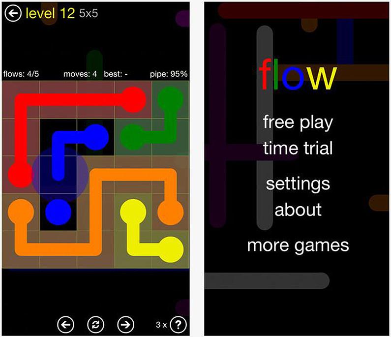 flow-free-iphone