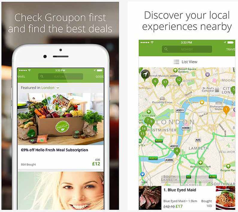 groupon-iphone-app