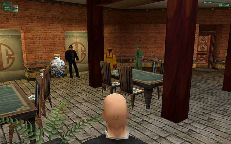 hitman-codename-47-game