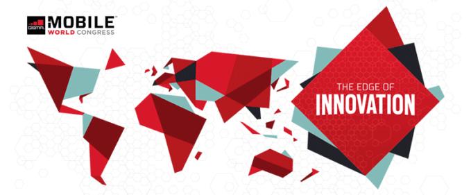 mobile-world-congress-2015
