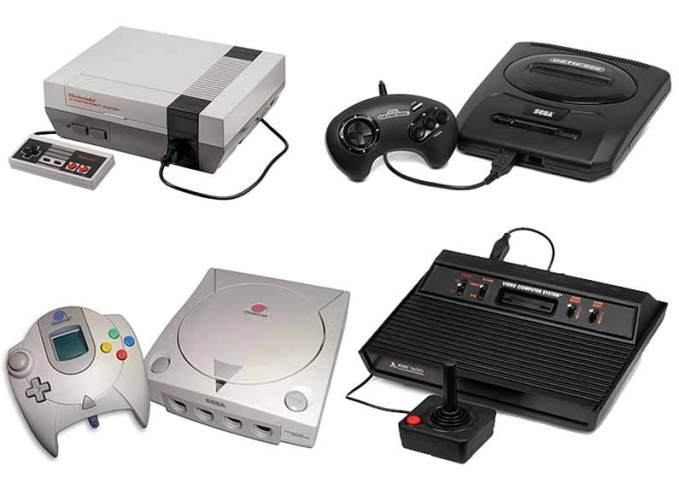 retro-games-consoles