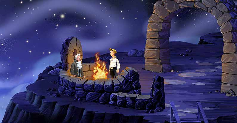 secret-of-monkey-island-special-edition-game