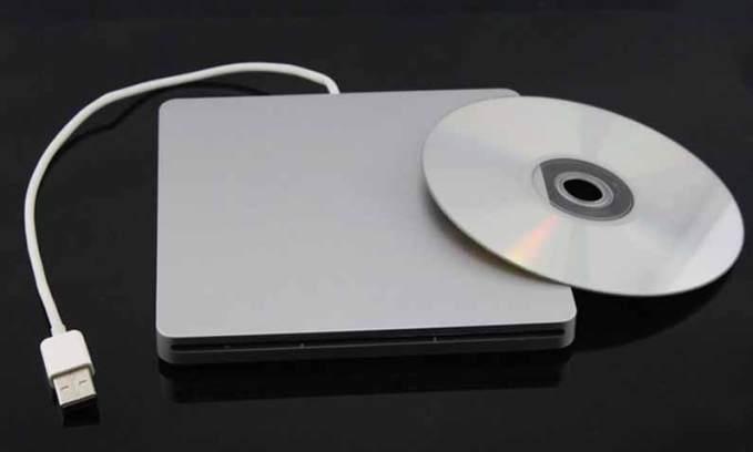 usb-DVDRW-apple-macbook-air