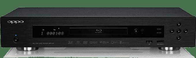 Blu-ray-BDP-103_slider