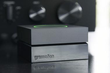 gramafon