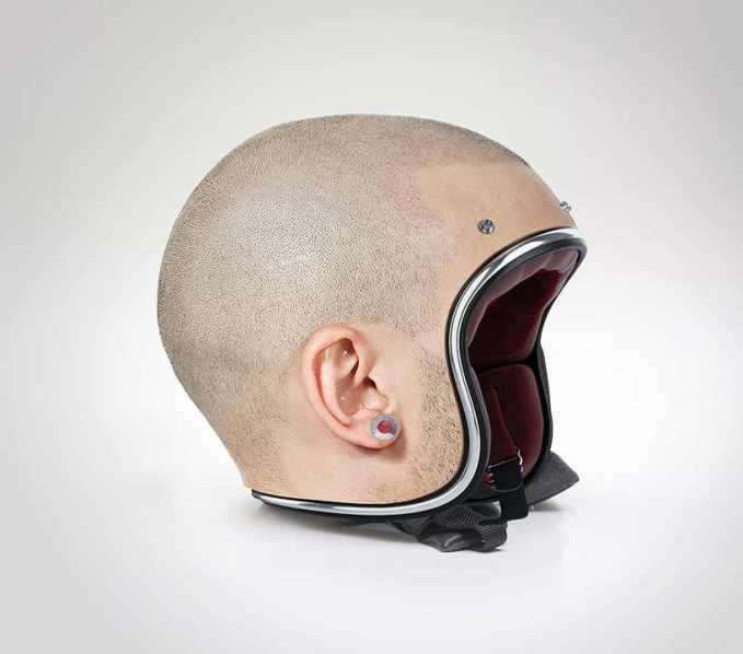 jyo-john-custom-made-helmets-designboom-012