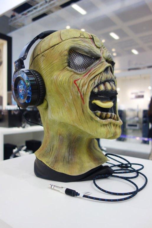 Maiden-Audio-5sml