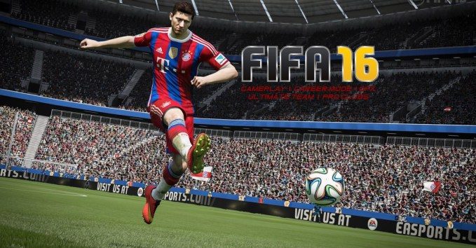 fifa16-header-3