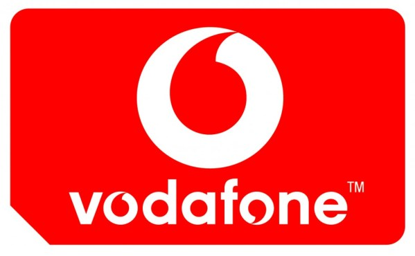 - vodafone logo 1024x633 - Vodafone guarantees minimum speed of 25Mbps for Home Broadband customers