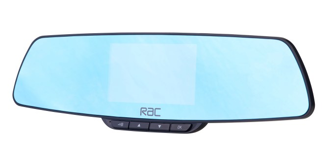 RAC 03 Dashcam (crop)