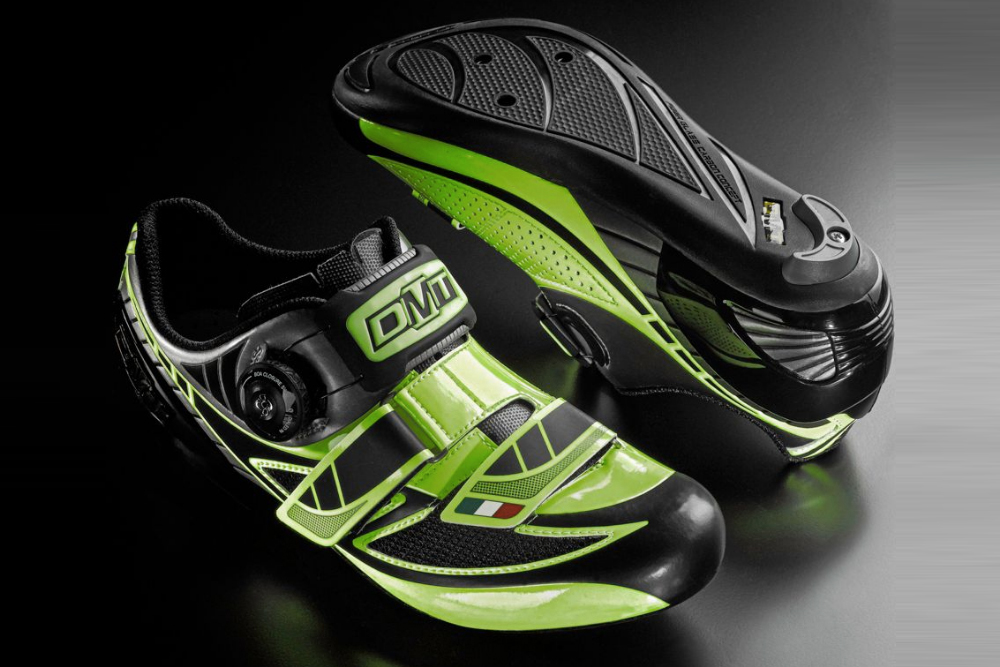 DMT-Pegasus-Carbon-road-shoes.jpg