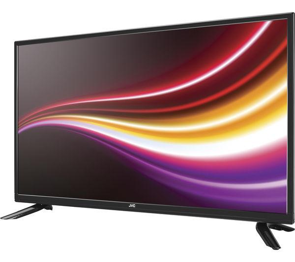 JVC 32inch LED TV.jpg