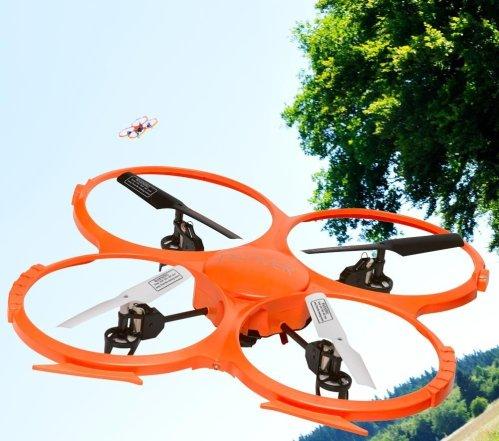 Denverdrone.jpg