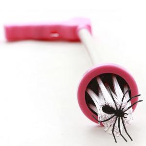 spidercatcher.jpg