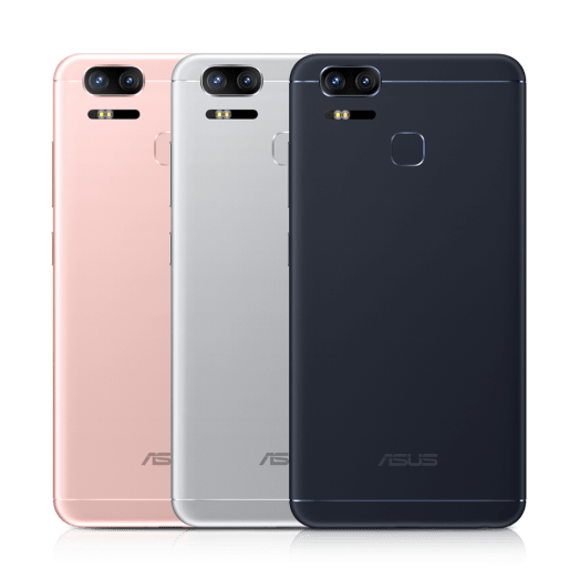 ZenFone 3 Zoom (ZE553KL) group_three colors.png