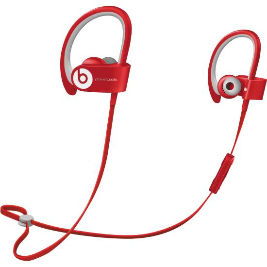 beats_by_dr_dre_900_00244_01_powerbeats2_wireless_earbuds_red_1049522.jpg