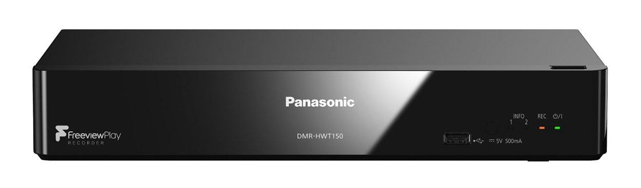 PanasonicFreeviewPlay.jpg