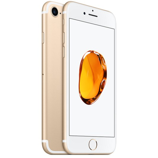 AppleiPhone7.jpeg