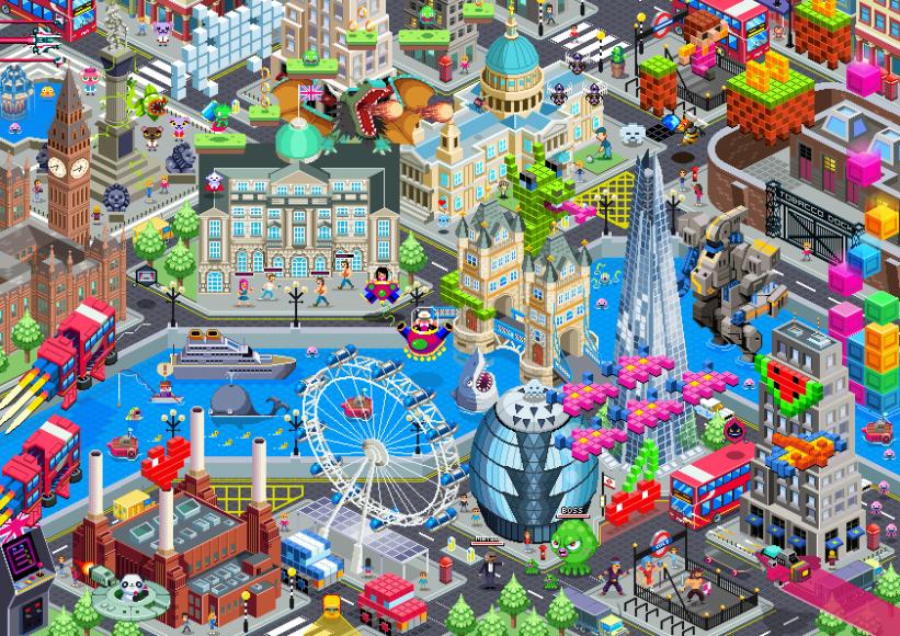LondonGamesFestival.png