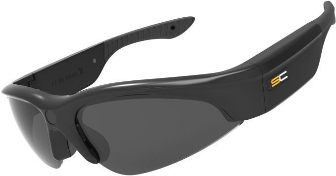 Sunnycam Activ 1080p HD Video Glasses 378877.jpg