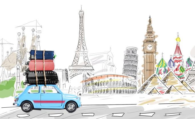 Driving Abroad image iStockSergey Peterman.jpg
