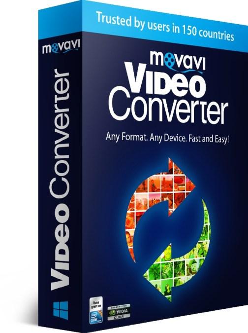 Moavi video converter.jpg