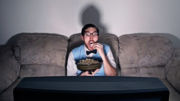 bingewatching.jpg