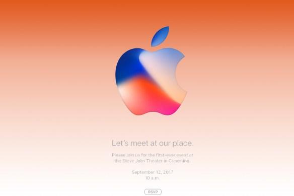 Apple 8 invite.jpg