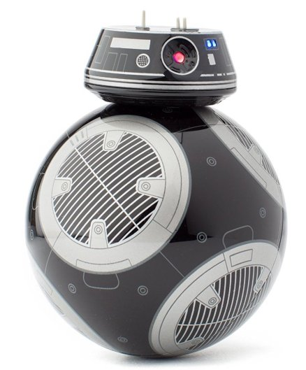 BB-9E app enabled droid.jpg