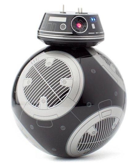 BB-9E app enabled droid.jpg