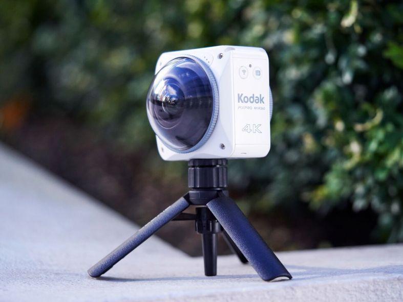 KodakPixPro.jpeg