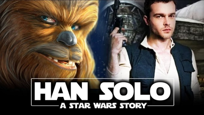 Trends for 2018 - including Solo: A Star Wars Story, Frozen 2! - HanSoloAStarWarsStory 1030x579 - Trends for 2018 – including Solo: A Star Wars Story, Frozen 2!
